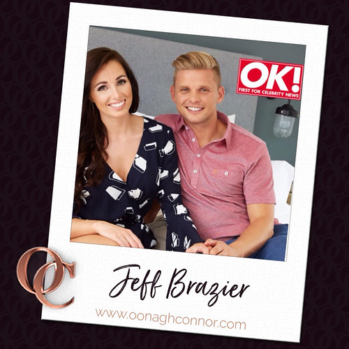 Oonagh_Connor_Jeff_Brazier | by oonaghconnor