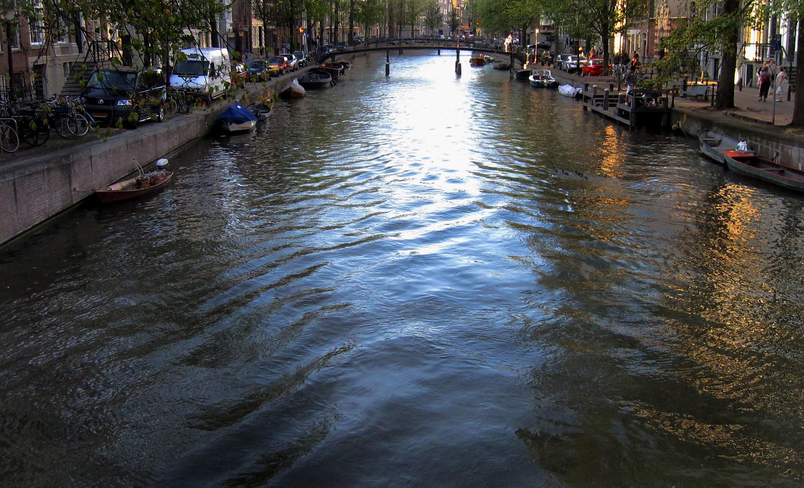 Amsterdam 179