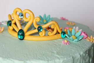 Princess Jasmine Detail Jo Kavo Flickr