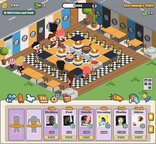 Facebook games साठी इमेज परिणाम