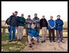 grupo AFBO salida Benilloba by anpas69