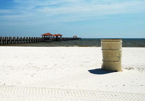 usa color beach gulfofmexico mississippi pier boardwalk gulfport nikond40x