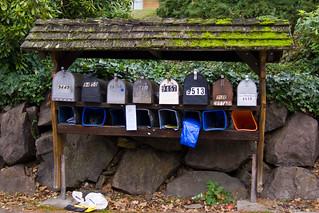 You've Got Mail | by KeriFlur