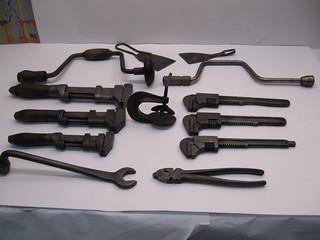 tool group | by RelentlesslyOptimistic