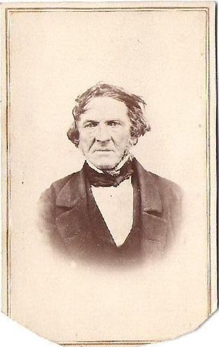 Christopher Braithwaite