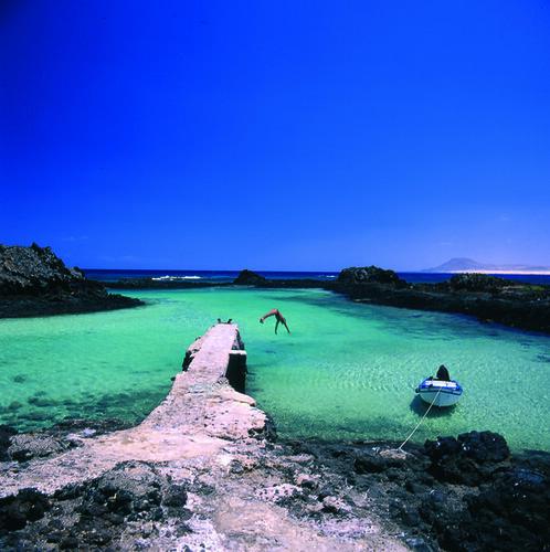 El Puertito de Lobos   Visit Fuerteventura   Flickr