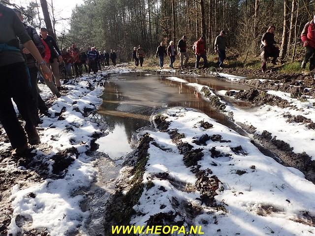 2017-02-15      Austerlitz 25 Km (131)