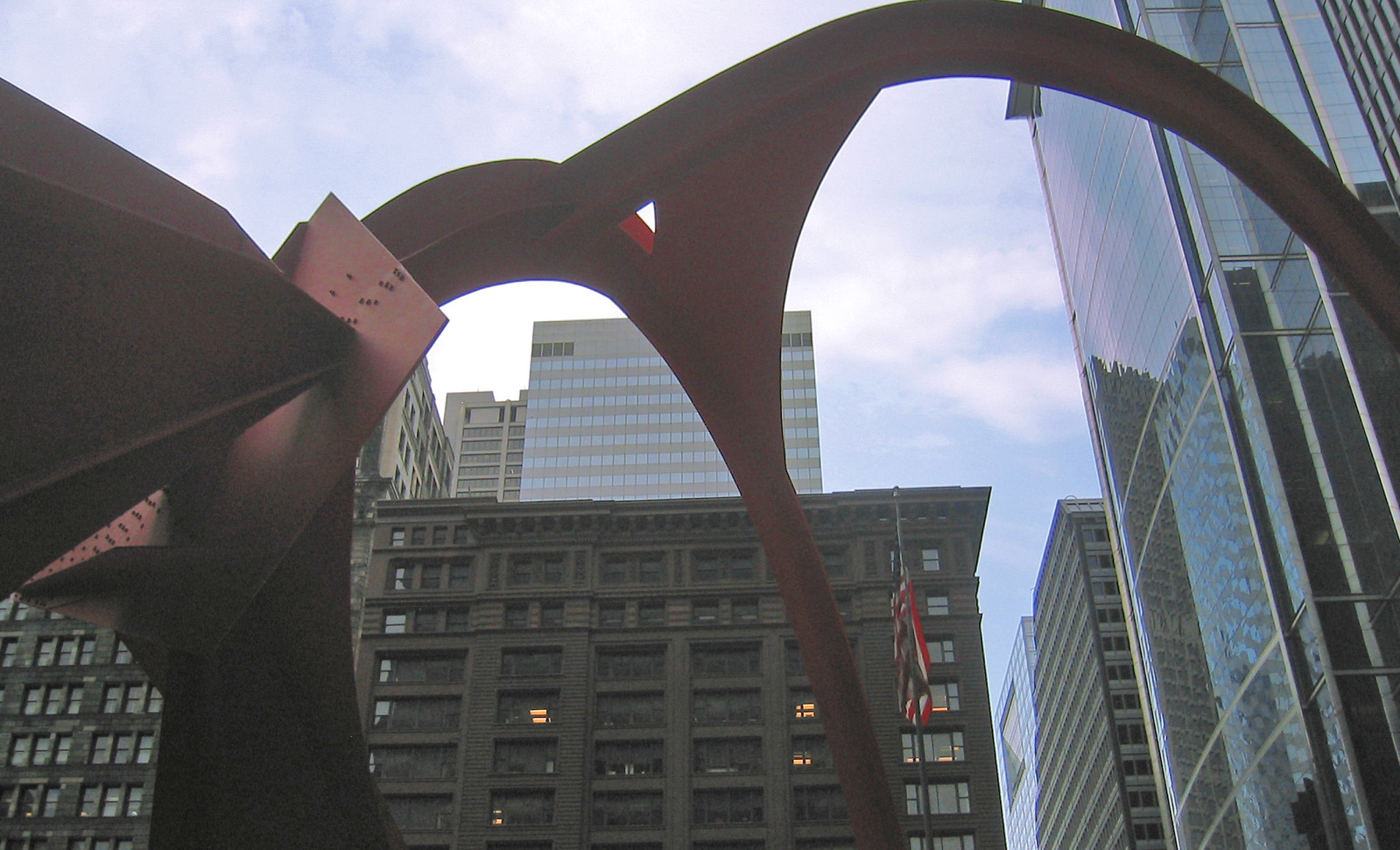 Chicago 0173