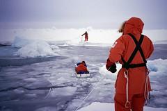 Noordpool0039C_CR