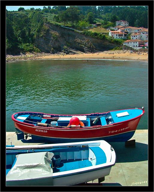 asturias06_004