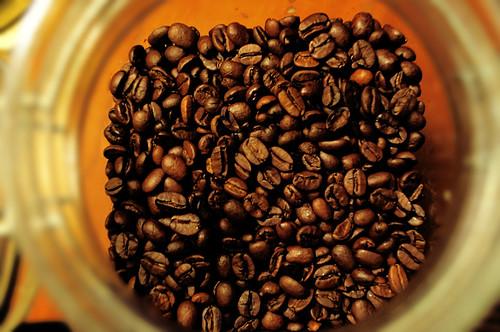 Coffee is the key to sanity. | by Zawezome