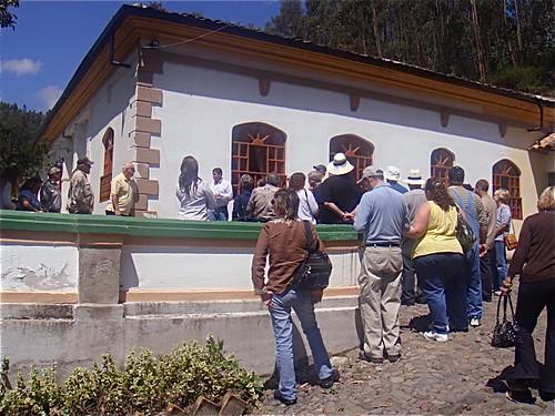 ecuador-real-estate | by GaryAScott