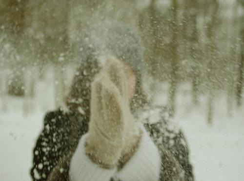 snow_portrait
