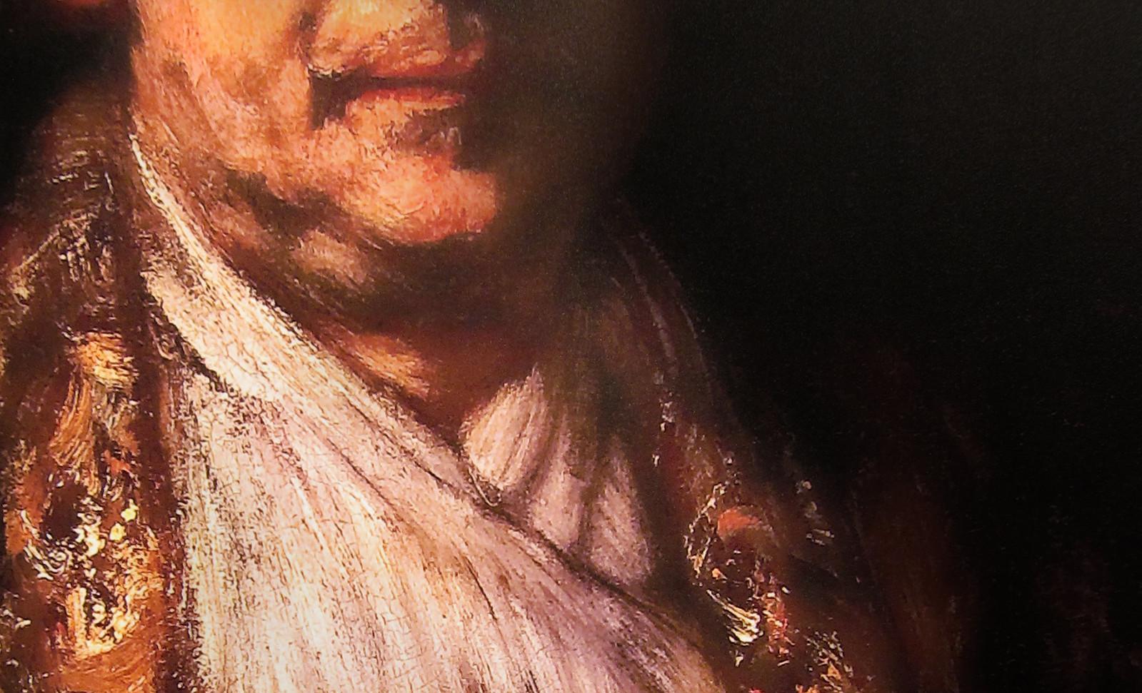 Rembrandt 028