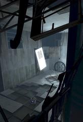 Portal 2 | by gamesweasel