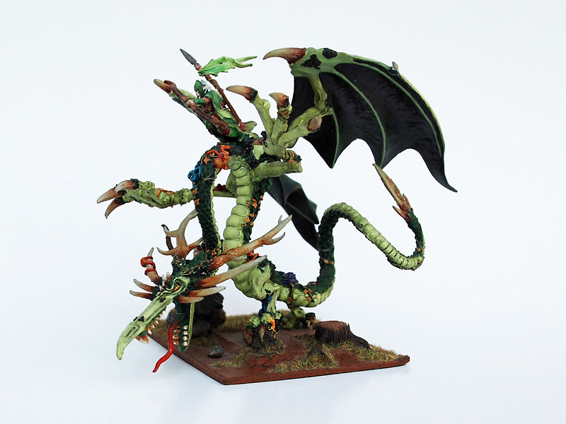 Of warhammer sisters twilight Forge of