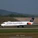 Airline: SAS - Scandinavian Airlines pt. 2