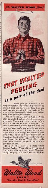 Walter_Wood_Shirt