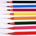 Crayons Défectueux