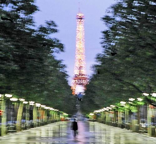 .       .  .       .  .       . THE LAST SOUL IN PARIS .       .  .       .  .       . by i . /✪\LEEM