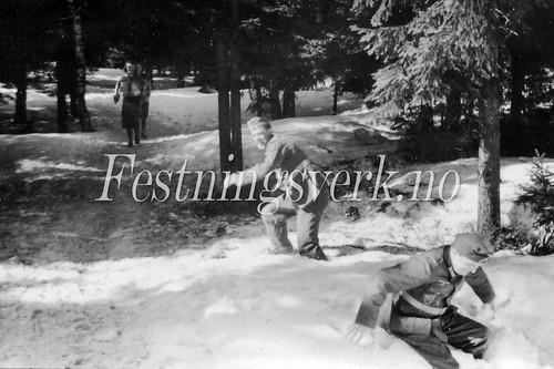 Oslo 1940-1945 (8)