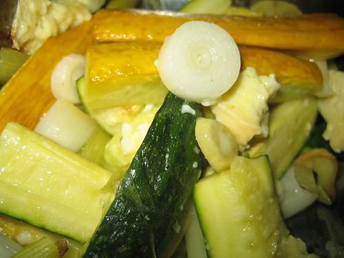 ZucchiniFeta