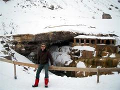 Snow - 15a - Matt Puente del Inca (Large)