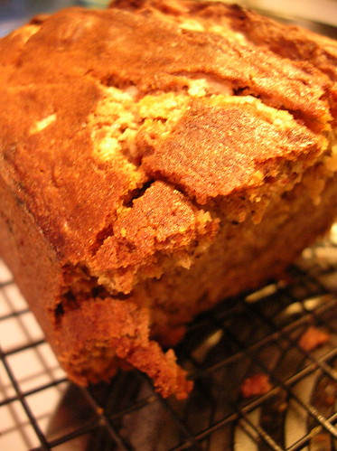 For Turning Your Brown Bananas Into The Best Banana Bread Ever This Clic Recipe Is Easy To Make And A Family Favo