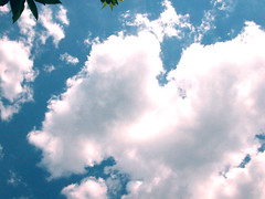 clouds-3