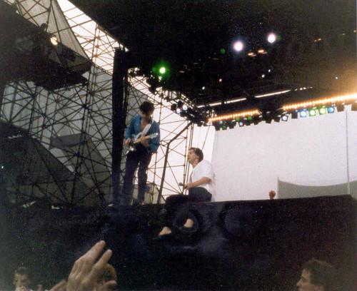 simpleminds_June1986-crokepark
