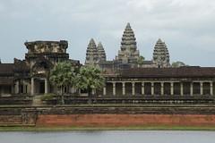 Angkor_Wat_2