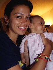 Vilma & Daniela