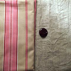 bag-fabric