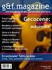 g&f magazine 26 aug 05 (il primo magazine che se ne sbatte del Sudoku!)