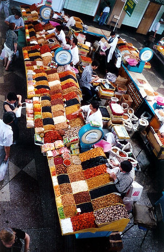 Dried Fruit | by Stewsnews