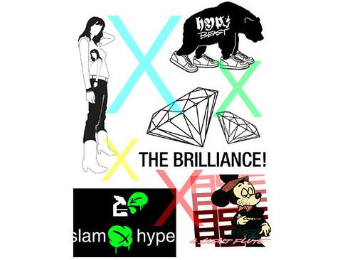slam_x_hypebeast_thebrilliance_asf