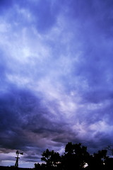 great clouds | by nucof