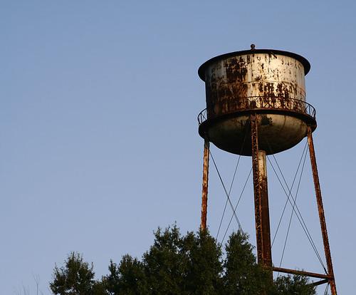 2005 memorymotel greenvillenc downtowngreenvillenc gncwarehouseab spinningmill