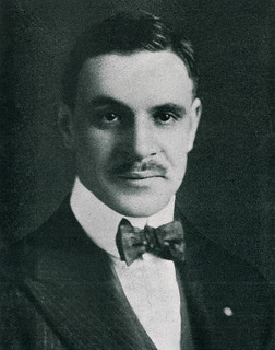 Warren Albert Cole (Boston 1909) | by lambdachialpha