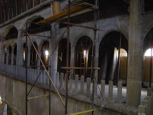 Catedral Mejorada del Campo (13)
