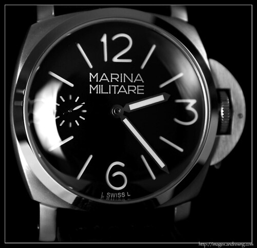 RXW MM20 MARINA MILITARE | by @ayn