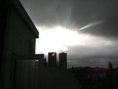 dark sky 2