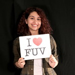 Tue, 02/06/2015 - 10:24am - Alessia Cara  Live in Studio A, 6.2.2015 Photographer: Nick D'Agostino