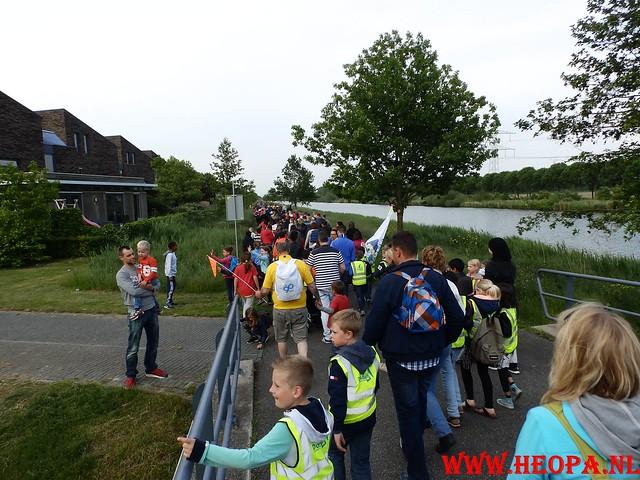 2015-06-01 De Dukdalf 1e dag. (76)