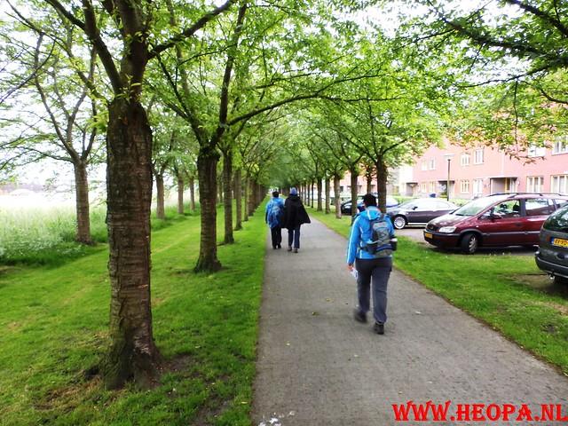 2016-06-02        Almeerdaagse     1e dag  40 Km     (15)