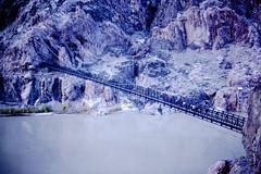 Xg2 Zoroaster Gr. at South Kaibab Trail bridge across Colorado River 001