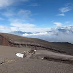 So, 14.06.15 - 09:47 - Parque Nacional Cotopaxi