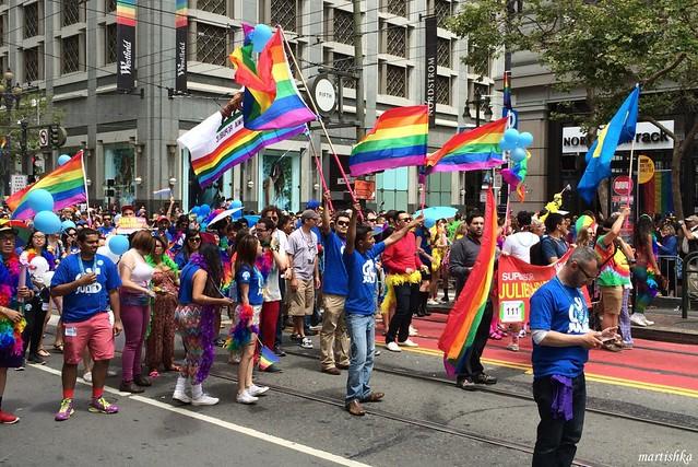 SF Pride_2015 (18)