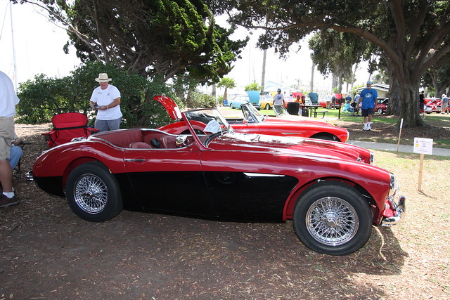 CCBCC Channel Islands Park Car Show 2015 158_zpskn3heqyh
