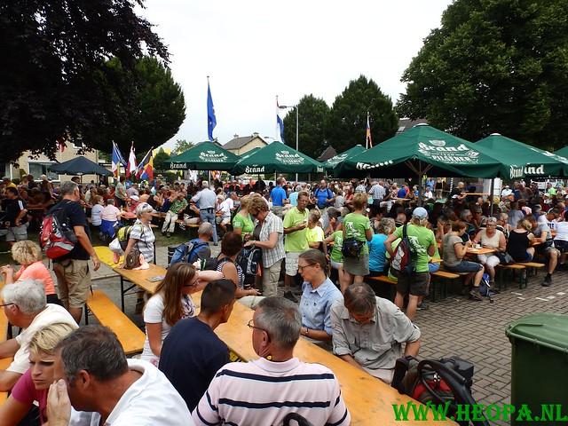2015-08-08      3e dag 28 Km  Heuvelland  (87)